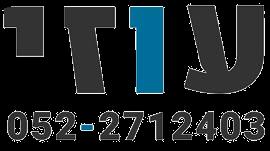 123-removebg-preview