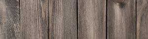 wood (1)